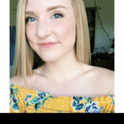 """Kaitlyn I. - East Lansing <span class=""""translation_missing"""" title=""""translation missing: en.application.care_types.child_care"""">Child Care</span>"""