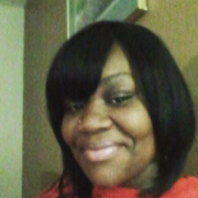 Tiffanie W., Care Companion in Snellville, GA with 10 years paid experience