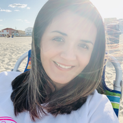 Vanessa P., Nanny in Elizabeth, NJ with 1 year paid experience