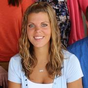 Allison S. - Landenberg Babysitter