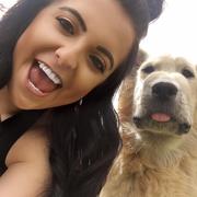 Jessica B. - Wilmington Pet Care Provider