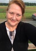 Elizabeth S. - Paducah Care Companion