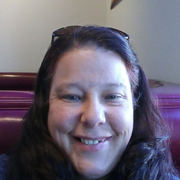 "Angela W. - Cheyenne <span class=""translation_missing"" title=""translation missing: en.application.care_types.child_care"">Child Care</span>"