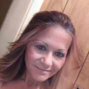 Amanda H., Care Companion in Columbia, TN with 30 years paid experience
