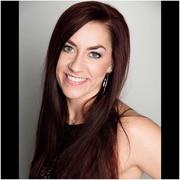 Lindsay M. - Las Vegas Babysitter