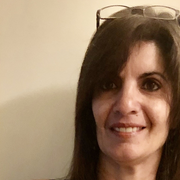 Jacqueline R., Babysitter in Philadelphia, PA with 30 years paid experience