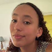 Skylar H., Care Companion in Brooklyn, NY with 1 year paid experience