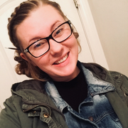 "Kelsey G. - Bakersfield <span class=""translation_missing"" title=""translation missing: en.application.care_types.child_care"">Child Care</span>"