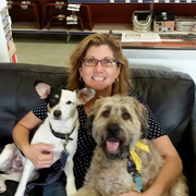Kimberly B. - Zellwood Pet Care Provider