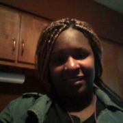 Iesha P. - West Memphis Babysitter