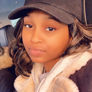 Asia J., Babysitter in Brooklyn, NY with 1 year paid experience