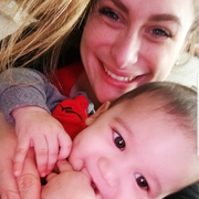 Krystal P., Babysitter in Danbury, CT with 10 years paid experience