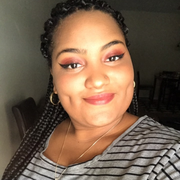Ariona B. - Wesley Chapel Babysitter