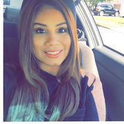 Stephanie A., Nanny in Wallington, NJ with 11 years paid experience