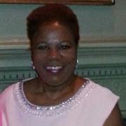 Yolanda R. - New Orleans Nanny