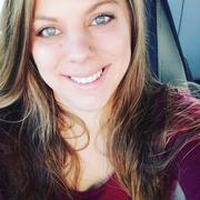 Amanda C. - Randolph Babysitter