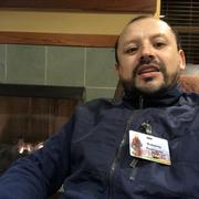 Roberto R. - Mission Care Companion