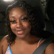 Shantae E., Care Companion in Lubbock, TX with 12 years paid experience