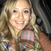 Aubrey C. - Cedar Falls Babysitter