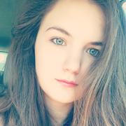 Kristina L. - San Antonio Babysitter