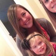 Caitlyn P. - Bridgewater Babysitter