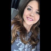 Georgia G. - Wichita Falls Babysitter