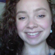 Katie W. - Liberal Babysitter