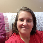 Susan A., Nanny in Covington, TN 38019 with 25 years of paid experience