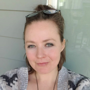 Sarah M., Babysitter in Greenwood, CA 95635 with 15 years of paid experience