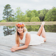 Brooke S. - New Boston Babysitter