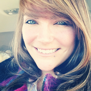 Katie E. - Fort Leonard Wood Pet Care Provider