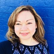 Felisa S. - Abilene Babysitter