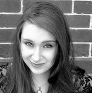 Megan H. - Baltimore Babysitter