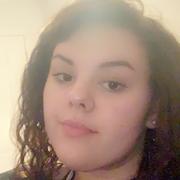 Kira H., Babysitter in Murfreesboro, TN with 4 years paid experience