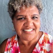 Terri E., Pet Care Provider in Deltona, FL with 1 year paid experience