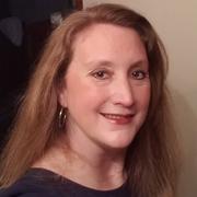 Tara P., Nanny in Folsom, LA with 20 years paid experience