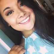 Samantha C. - Adrian Pet Care Provider