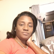 Rominka J., Care Companion in Tampa, FL 33605 with 3 years paid experience
