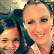Lauren L., Babysitter in Mooresville, NC with 12 years paid experience