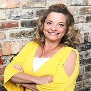Debra R. - San Antonio Pet Care Provider