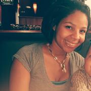 Jessica F. - Newport News Care Companion