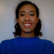 Sarah H. - Morgan City Babysitter