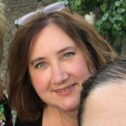 Stefanie S., Babysitter in Walnut Creek, CA with 5 years paid experience