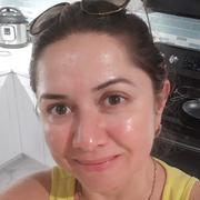 Paula D., Babysitter in Boynton Beach, FL with 3 years paid experience