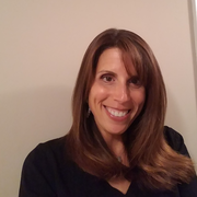 Alison P., Babysitter in New Britain, CT with 25 years paid experience