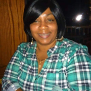 Carlisha C., Care Companion in Beaufort, SC 29902 with 6 years paid experience
