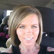 Melissa R. - Amelia Pet Care Provider