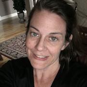 Laura H. - Fayetteville Care Companion