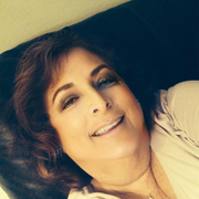 Mary C., Nanny in Naugatuck, CT with 3 years paid experience