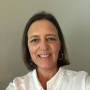 Julie C., Nanny in Apex, NC with 15 years paid experience